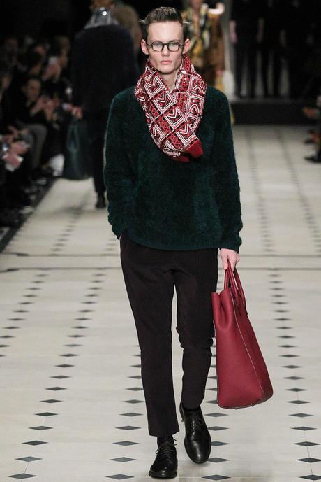 Burberry_Prorsum_fall_winter_2015_glamour_narcotico_lifestyle_and_fashion_blogger (38)