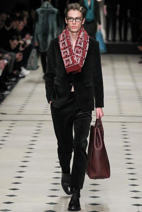 Burberry_Prorsum_fall_winter_2015_glamour_narcotico_lifestyle_and_fashion_blogger (34)