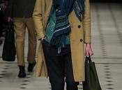 Burberry prorsum fall-winter 2015 menswear
