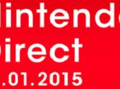 ¡Qué ascoputo Nintendo!