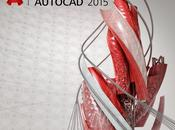 descargar Autodesk AutoCAD 2015 32/64 bits MEGA