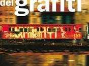 Norman Mailer grafitis