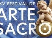 Edición Festival Arte Sacro Madrid: Santa Teresa Jesús.