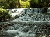 oasis Zaragoza: Parque Natural Monasterio Piedra