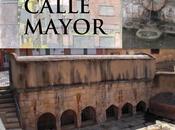 Colaboraciones Extremadura, caminos cultura: antiguas fuentes públicas abastecimiento Cáceres, Calle Mayor Canal Extremadura Radio