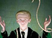 Primeras imágenes para versión ilustrada 'Harry Potter Piedra Filosofal'