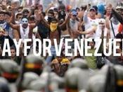 Mama luchar Venezuela, vuelvo ella.