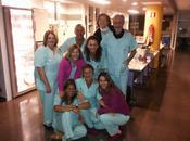 trabajar enfermera turnos pone riesgo salud