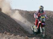 Rodrigues ganó novena etapa Coma sigue liderando general