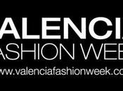 quedamos Valencia Fashion Week