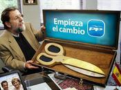 Mark Zabaleta: manipulando...