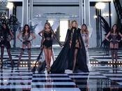 Taylor Swift Karlie Kloss ¿juntas? Vogue decidirá