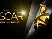 Academia anuncia nominaciones Oscars 2015