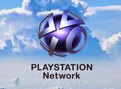 Compensación Sony múltiples caídas