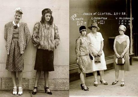 prostitutas en elda prostitutas de los años