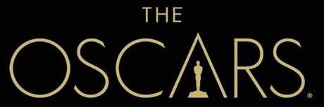 Las nominaciones a los Oscars están servidas. Los académicos se decantan por un cine menos comercial.