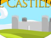 Espacio Crianza Respetuosa Castillo. Testimonio formación recibida