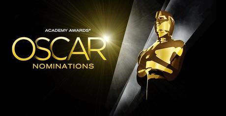 Óscars 2015 - Nominaciones