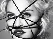 "Madonna propaga desinformación Nueva Canción ""Illuminati"""