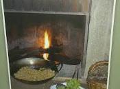 Libro Recetas Cocina Taustana.