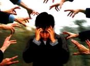 Delirios, creencias patologicas