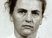 Bestia Auschwitz, Maria Mandel (1912-1948)