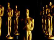 Listado Nominados Edición Oscar