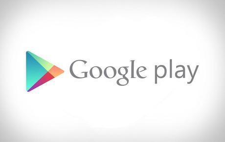 5 aplicaciones inutiles para android