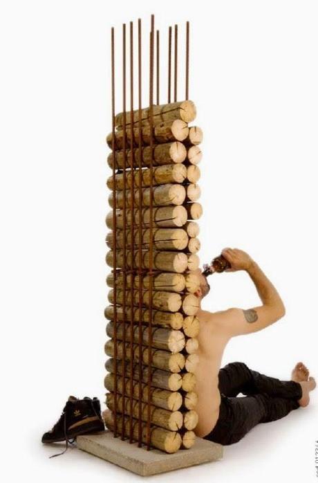 Ideas madera - Leneros de madera ...