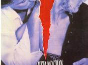 Atracción fatal (1987)