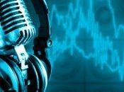 ¡Patricia radio!