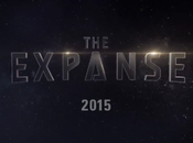 Primera promo 'The Expanse', nueva serie canal SyFy