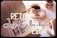 Retos 2014 y 2015