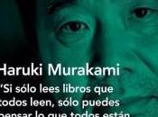 escritor Haruki Murakami abre para responder lectores
