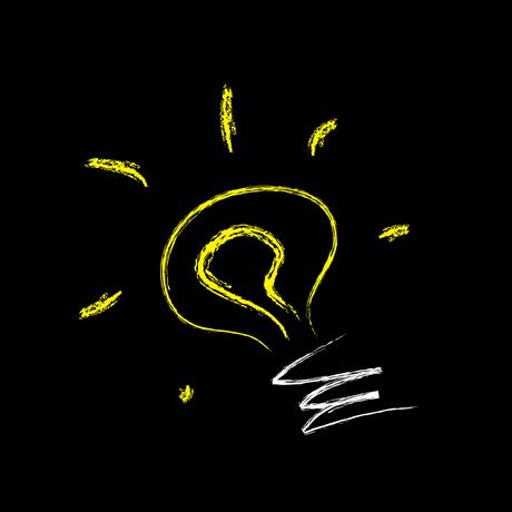 Imaginación, creatividad y contradicción en la terapia familiar