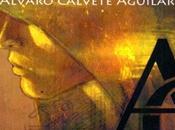 Reseña: enviada Dios Álvaro Calvete
