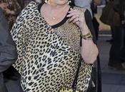 Marujita Díaz condenada pagar 15.000 euros Juan Valderrama llamarle alcohólico