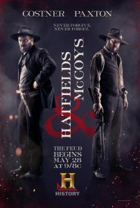 Hatfields-McCoys-TV-cincodays
