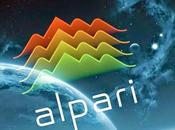 Terremoto Financiero Suiza hace quebrar Broker Alpari