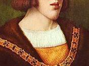 Siglo XVI: Carlos Toledo, Capital Imperio español