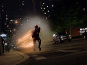 flash -temporada born