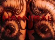 retrasa hasta verano estreno Tercera Temporada 'Hannibal'
