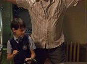 """Bill Murray lidera galería atractivos personajes filme """"St. Vincent"""""""