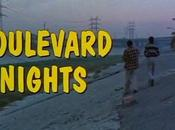 Boulevard Nights 1979