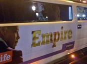 #Birras series: Empire