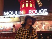 París amour