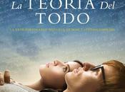 "TEORÍA TODO"": Crítica cine pocas palabras"