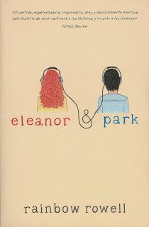 eleanor and park ending - photo #42