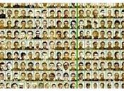 Recordando decdlt… homenaje agradecimiento víctimas terrorismo