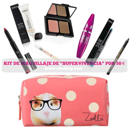 Neceser_completo_de_maquillaje_por_50€_01